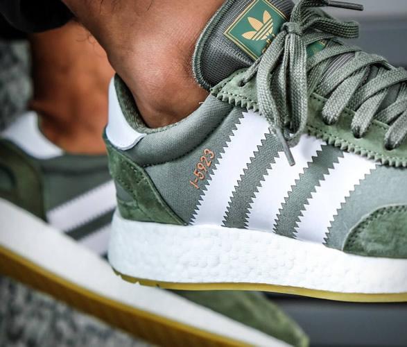 adidas-i-5923-green-4.jpg | Image