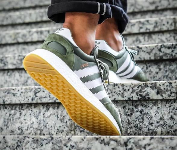 adidas-i-5923-green-5.jpg | Image
