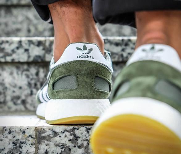 adidas-i-5923-green-6.jpg | Image