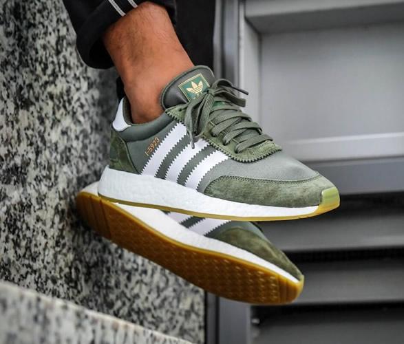 adidas-i-5923-green-7.jpg