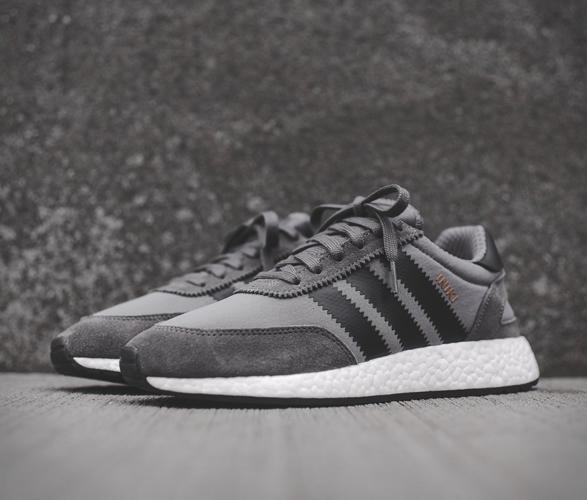 adidas-iniki-grey-white-4.jpg | Image