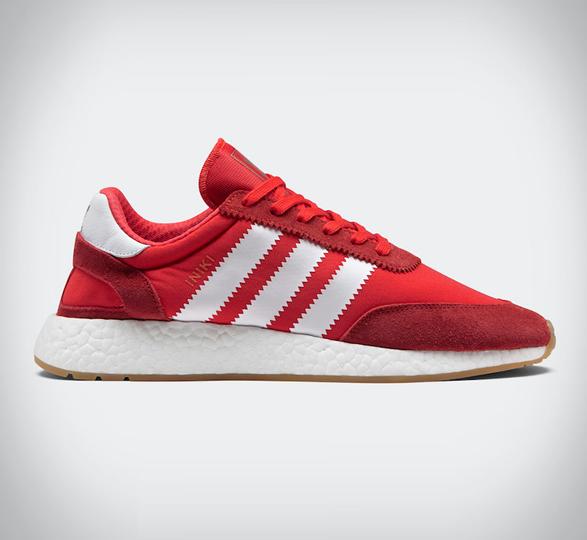 adidas-iniki-runner-boost-3.jpg | Image