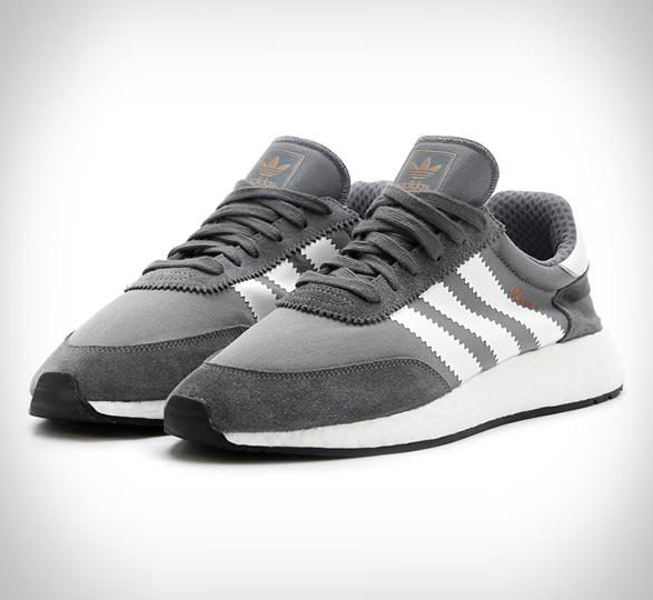 adidas-iniki-runner-boost-4.jpg | Image