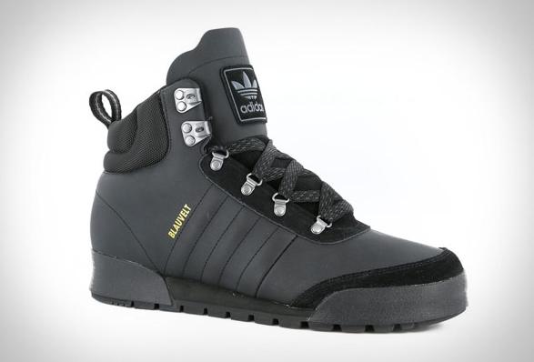 adidas-jake-2-black-2.jpg | Image