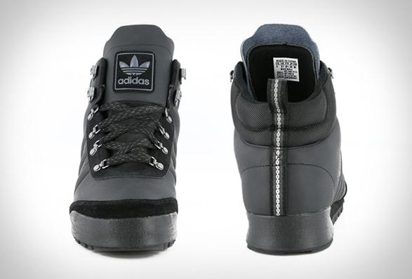 adidas-jake-2-black-3.jpg | Image