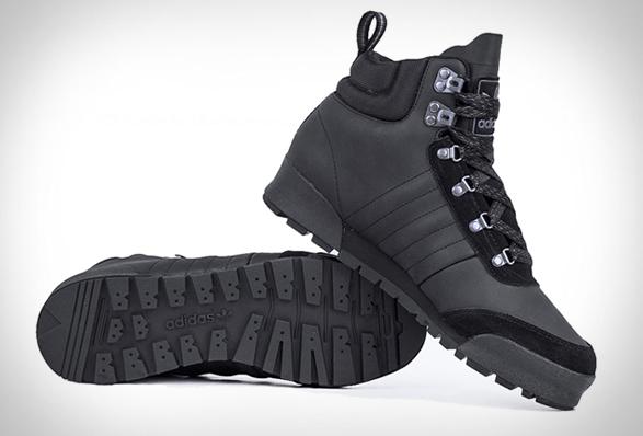 adidas-jake-2-black-5.jpg | Image