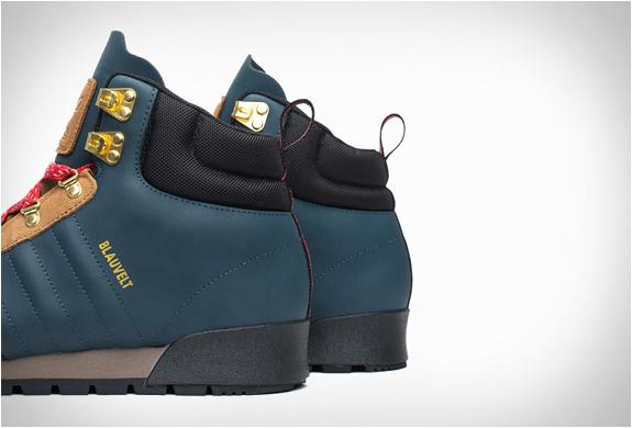 adidas-jake-2-boots-2.jpg | Image