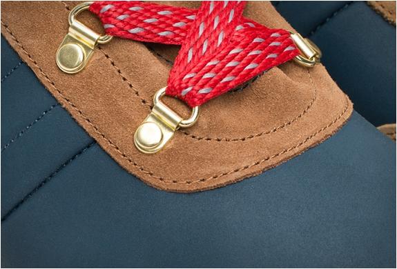 adidas-jake-2-boots-3.jpg | Image