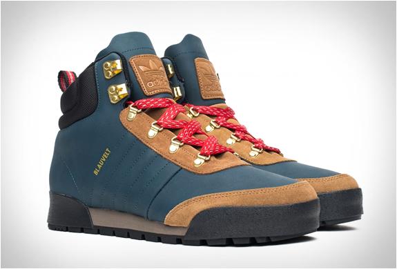 adidas-jake-2-boots-5.jpg | Image