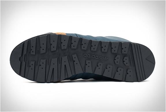adidas-jake-2-boots-6.jpg