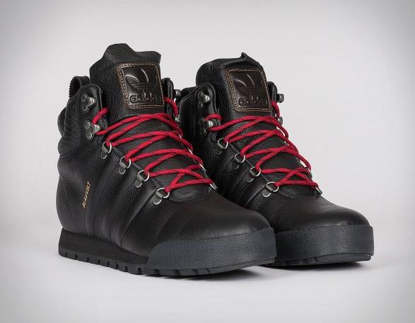 adidas-jake-blauvelt-boot-4.jpg | Image