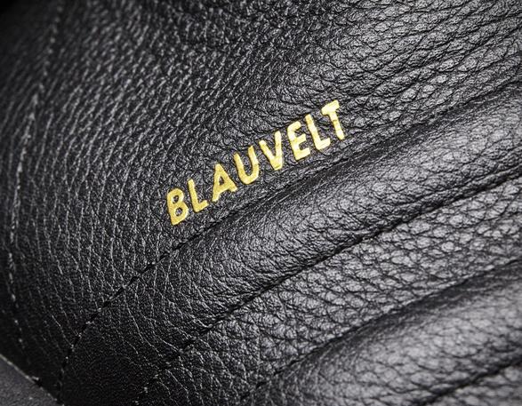 adidas-jake-blauvelt-boot-5.jpg | Image