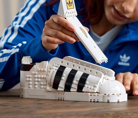 adidas-lego-superstar-sneaker-2.jpg | Image
