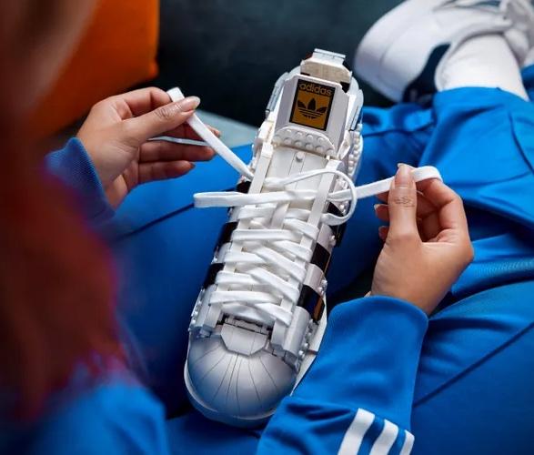 adidas-lego-superstar-sneaker-5.jpg | Image