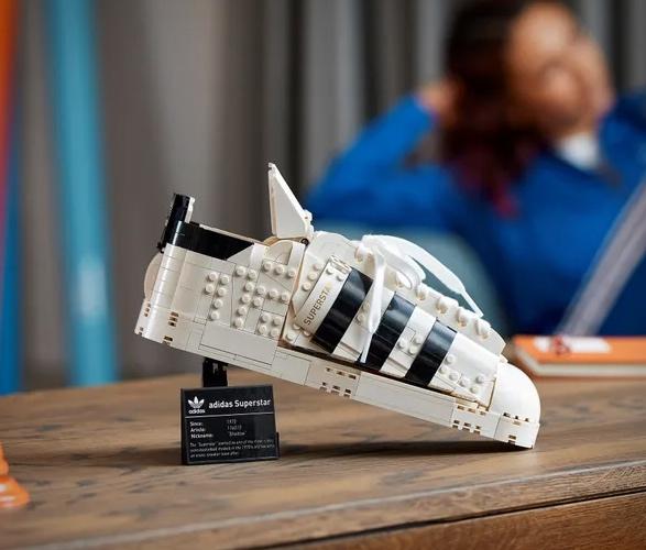 adidas-lego-superstar-sneaker-6.jpg