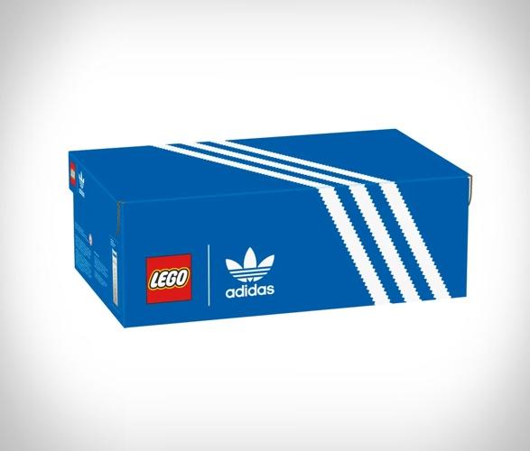 adidas-lego-superstar-sneaker-7.jpg