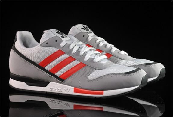 adidas-marathon-88-grey-core-energy-2.jpg | Image