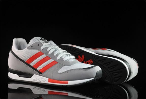 adidas-marathon-88-grey-core-energy-3.jpg | Image