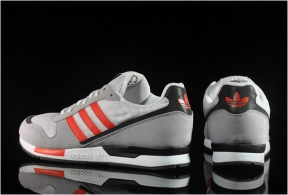 adidas-marathon-88-grey-core-energy-4.jpg | Image