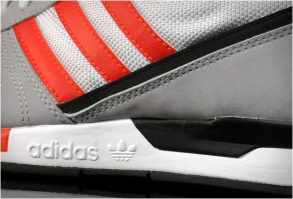 adidas-marathon-88-grey-core-energy-5.jpg | Image