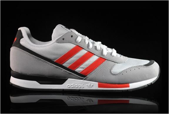 Adidas Marathon 88 | Image