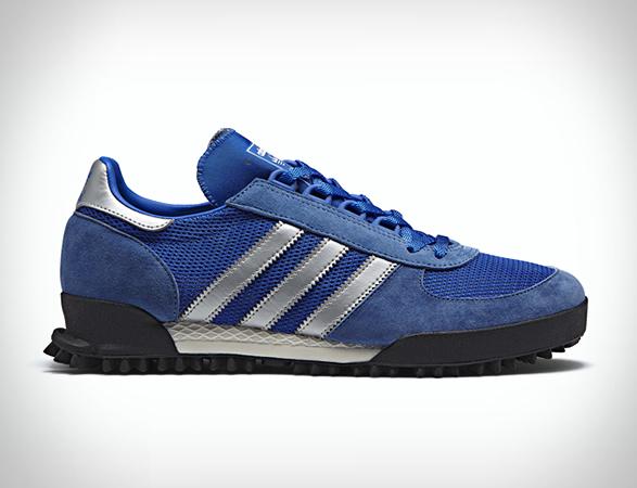 adidas-marathon-tr-og-2.jpg | Image