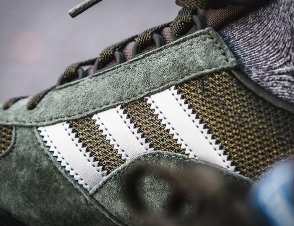 adidas-marathon-tr-og-3.jpg | Image