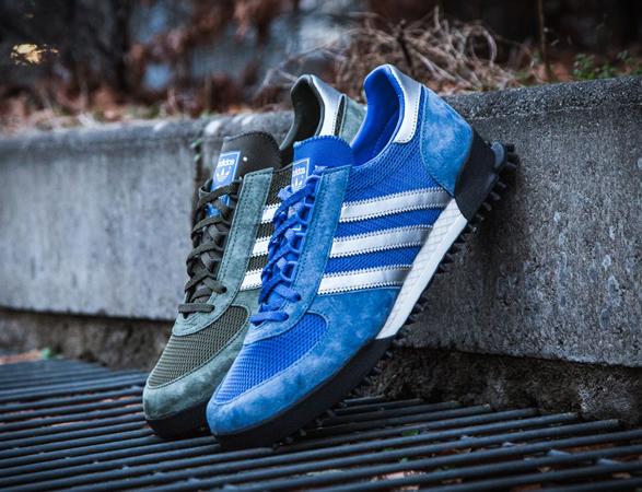 adidas-marathon-tr-og-5.jpg