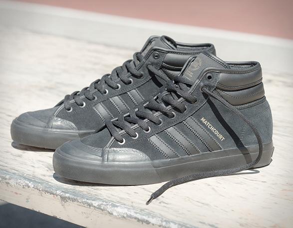 adidas-matchcourt-high-rx2-2.jpg | Image