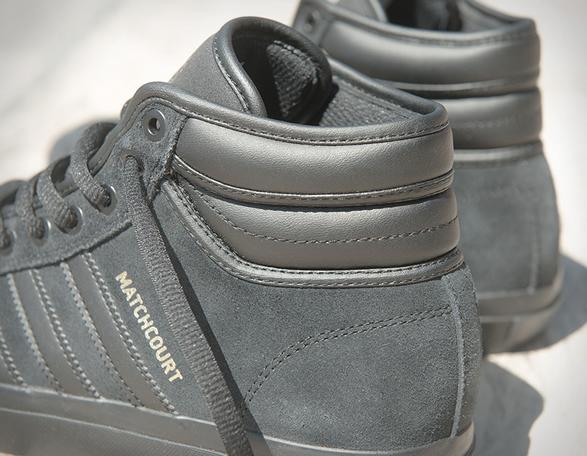 adidas-matchcourt-high-rx2-3.jpg | Image