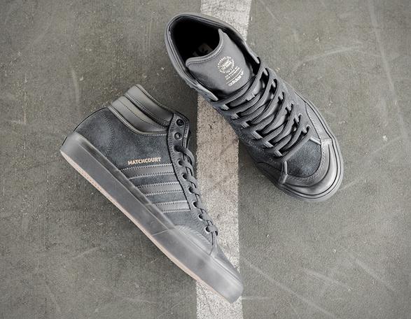 adidas-matchcourt-high-rx2-4.jpg   Image