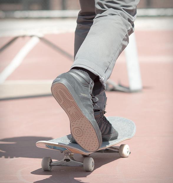 adidas-matchcourt-high-rx2-5.jpg   Image