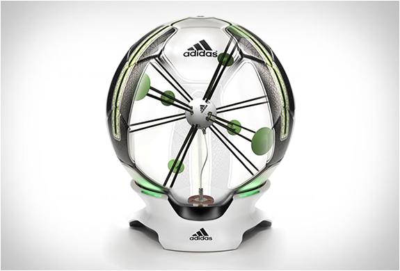 adidas-micoach-smart-soccer-ball-2.jpg | Image
