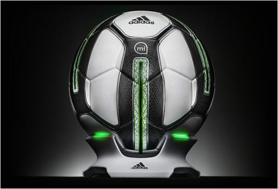 adidas-micoach-smart-soccer-ball-3.jpg | Image