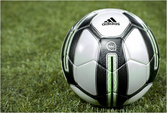 adidas-micoach-smart-soccer-ball-4.jpg | Image