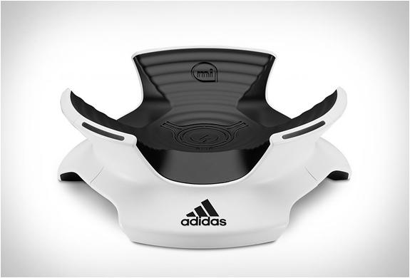 adidas-micoach-smart-soccer-ball-5.jpg | Image