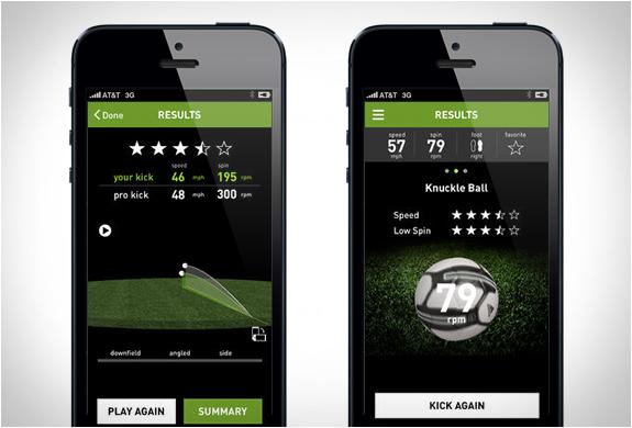 adidas-micoach-smart-soccer-ball-7.jpg