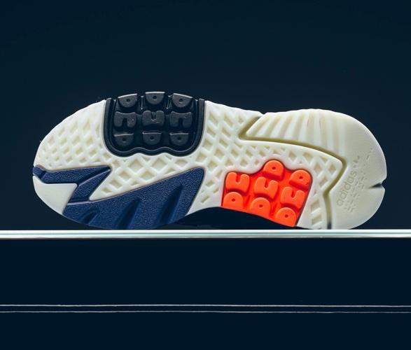 adidas-nite-jogger-6.jpg