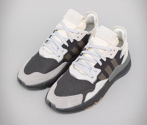 adidas-nite-jogger-core-black-carbon-2.jpg | Image