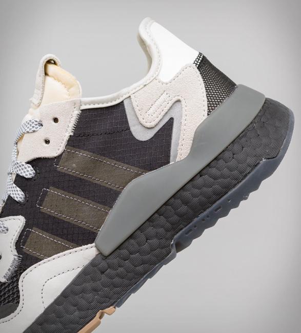 adidas-nite-jogger-core-black-carbon-3.jpg | Image