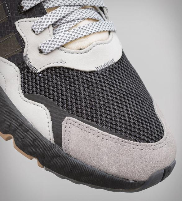 adidas-nite-jogger-core-black-carbon-4.jpg | Image