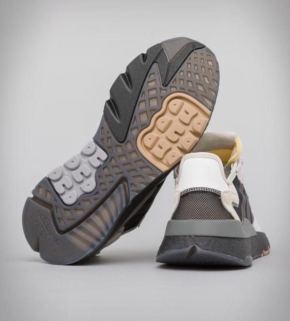 adidas-nite-jogger-core-black-carbon-5.jpg | Image