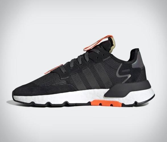 adidas-nite-jogger-jet-2.jpg | Image