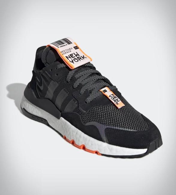 adidas-nite-jogger-jet-3.jpg | Image