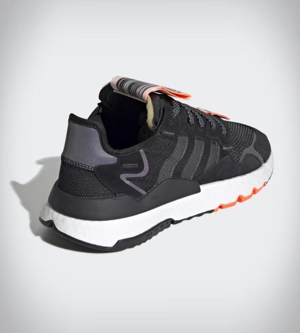 adidas-nite-jogger-jet-4.jpg | Image