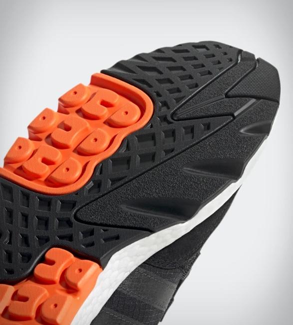 adidas-nite-jogger-jet-5.jpg | Image