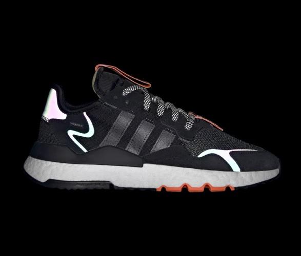 adidas-nite-jogger-jet-7.jpg