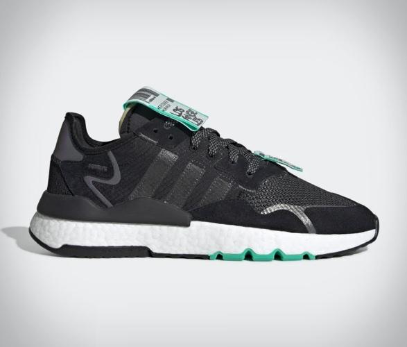 adidas-nite-jogger-jet-8.jpg