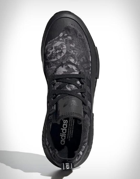 adidas-nmd-r1-trail-gore-tex-3.jpg | Image