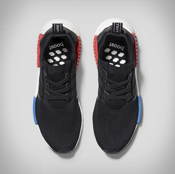 adidas-nmd-runner-2.jpg | Image